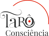 Tarô Consciência - Transforme sua vida com o Tarô!
