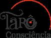 Tarô Consciência